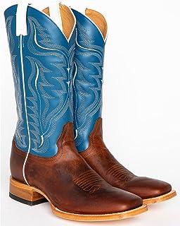 36224ca1fe9 Amazon.com | Cody James Men's Waterproof Composite Toe Pull On Work ...