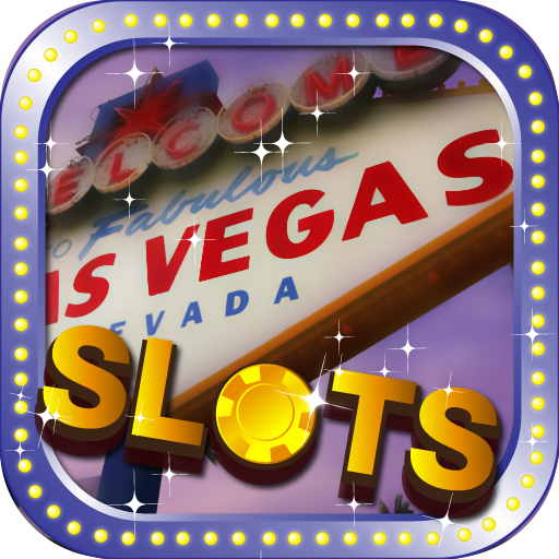 Vegas Free Video Slots - Slot Machines Pokies With Daily Big Win Bonus (Las Vegas Tower)