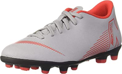 Nike Mercurial Vapor 12 Club FG/MG