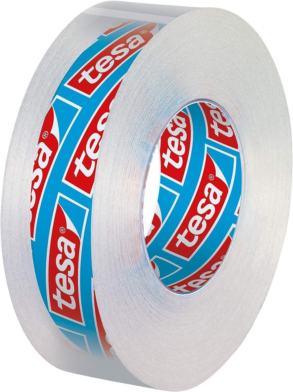 3//4x 27.5YD tesa ACXplus 7063 High Adhesion Double-Sided Acrylic Foam Tape