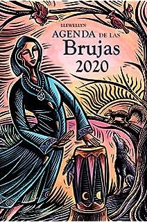 Agenda del Reiki 2020: Amazon.es: Maite Corroto: Libros