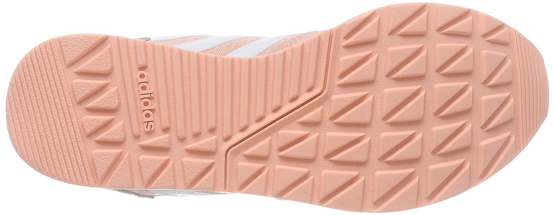 size 40 93c63 06524 adidas 8k K, Zapatillas de Deporte Unisex niños DB1855