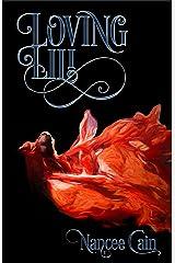 Loving Lili Kindle Edition