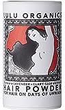 Lulu Organics Lavender & Clary Sage Hair Powder/Dry Shampoo - 1 oz