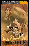 Jessie's War (Civil War Steampunk) (English Edition)