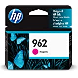 HP 962 | Ink Cartridge | Magenta | 3HZ97AN
