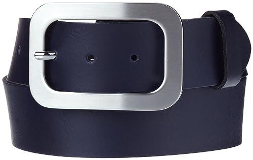 MGM - Cinturón para mujer