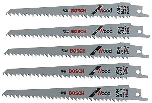 Bosch RW66