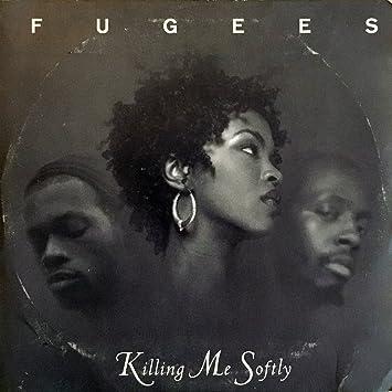 fugees killing me softly amazon com music