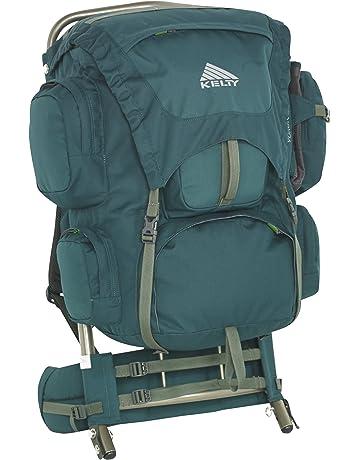 External Frame Backpacks   Amazon.com 5620b609de