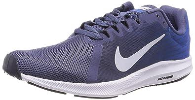 Nike luminaire 8