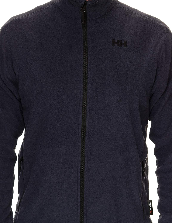 Helly Hansen Daybreaker Fleece Jacket Polaire zip/ée Homme
