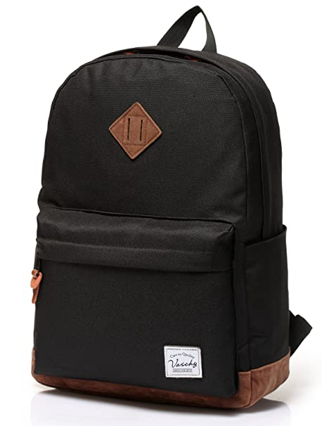 School Backpack d2cf13c056932