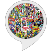 Facts about Superheroes