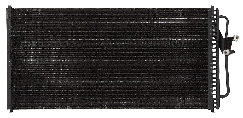 Spectra Premium 7-4550 A//C Condenser