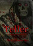 Teller (Tarnished Souls MC Book 4)