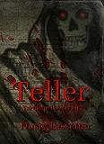 Teller (Tarnished Souls MC Book 4)