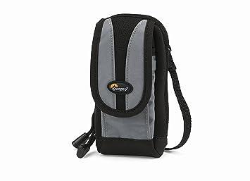 Amazon.com: Lowepro Rezo 40 – Bolsa de la cámara: Camera & Photo
