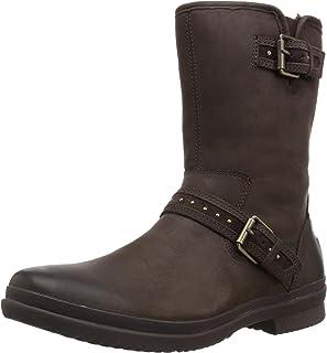 UGG Women's Jenise Winter Boot