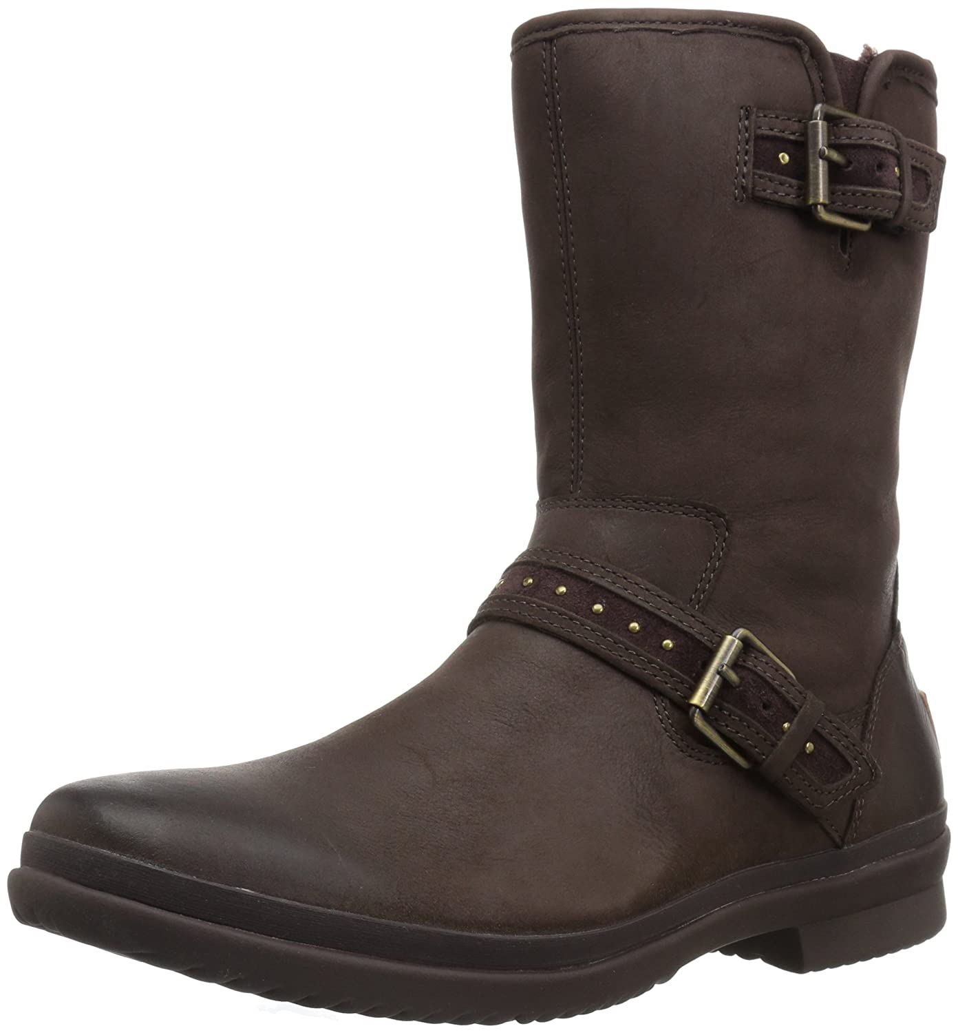 3758945918e UGG Women's Jenise Winter Boot