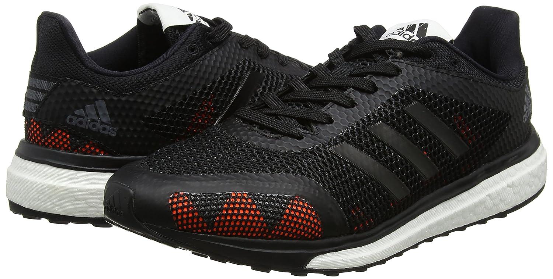 Adidas Response+ M, Zapatillas de Running para para para Hombre 21975d