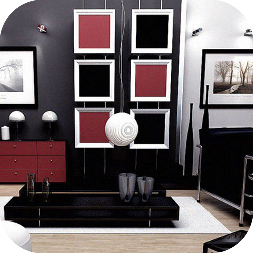 room design software - 7