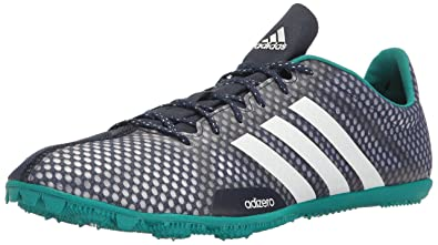 Adidas Performance Men's Adizero Ambition 3 Track Shoe