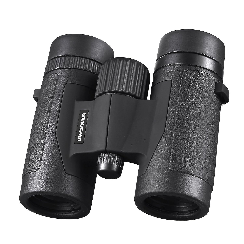 Binoculars,Amazon.com
