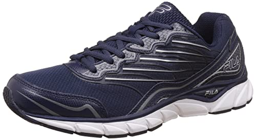 35714f9dbe83 Fila Men s Memory Countdown Running Shoes  Buy Online at Low Prices ...
