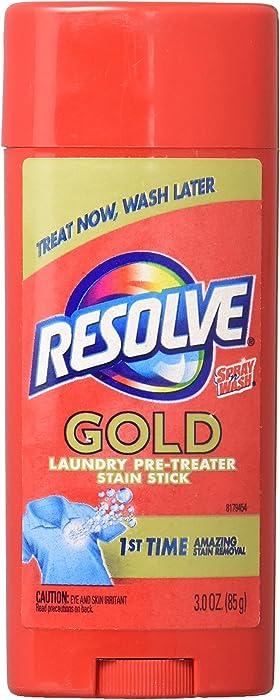 Top 9 Boardwalk Laundry Detergent Powder
