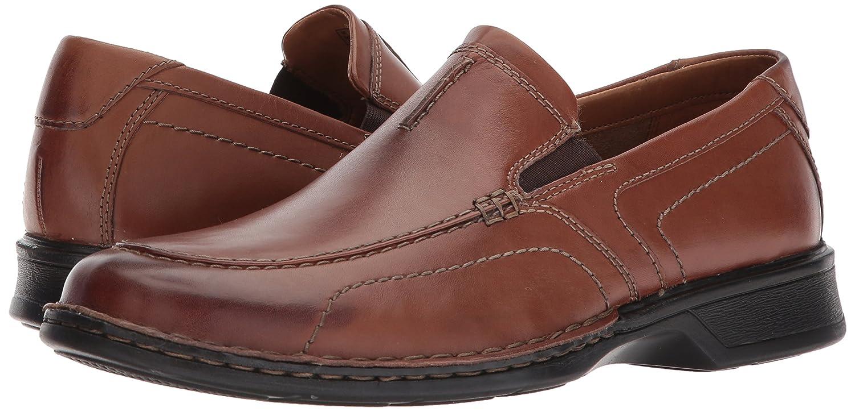 Buy Clarks Men's Northam Race Loafer at