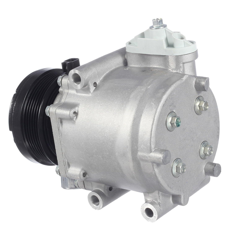 Pumps New 2700 PSI Pressure Washer Water Pump Briggs & Stratton ...