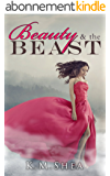 Beauty and the Beast (Timeless Fairy Tales Book 1) (English Edition)