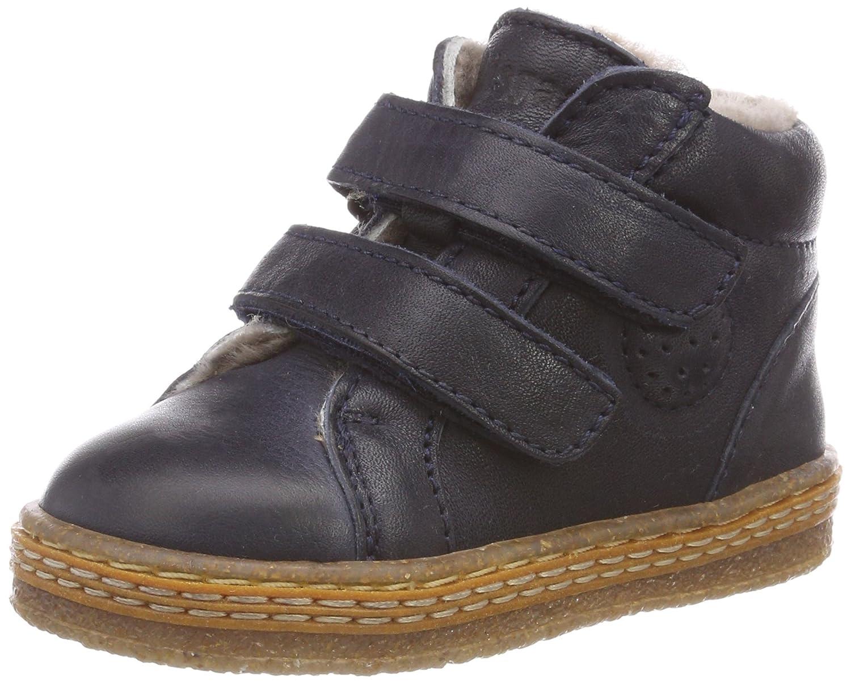 Bisgaard Unisex Baby 21247218 Sneaker