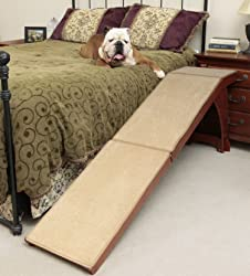 Indoor Pet Ramp for Cats and Dogs