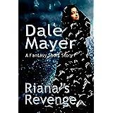 Riana's Revenge