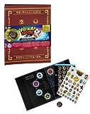 Yokai Watch - Álbum de colección Medallium (Hasbro B5945EQ0)