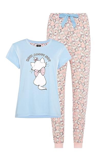 Primark - Pijama - para Mujer XL