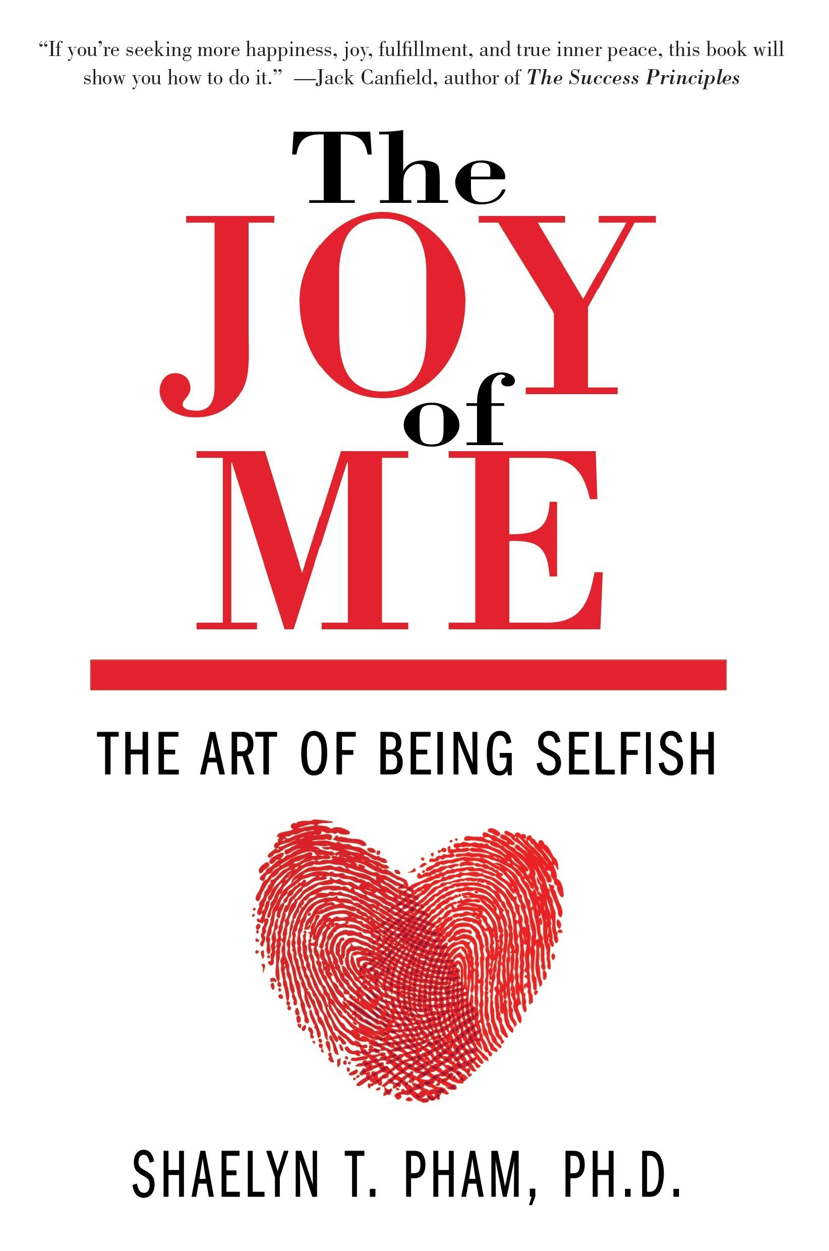 How to get rid of selfishness: advice of a psychologist