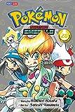 Pokémon Adventures, Vol. 28 (Pokemon)