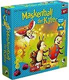 Pegasus Spiele 66001G - Maskenball der Käfer