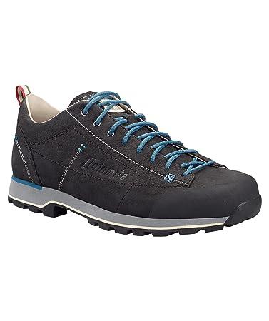 Dolomite - Women's Shoe Cinquantaquattro City GTX - Sneaker Gr 4 braun YxSWnsN