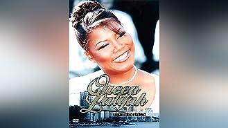 Queen Latifah - Unauthorized