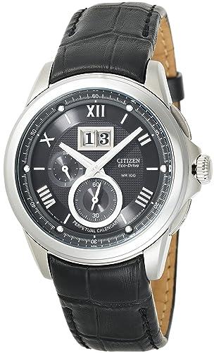 Reloj - Citizen - para Hombre - BT0000-07E
