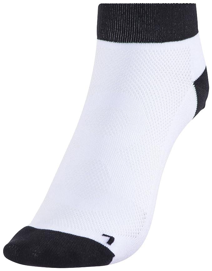 EIGHT SOX Eightsox Socken Kurz