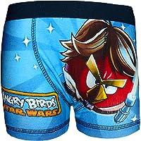 Angry Birds Producto Oficial de Regalo de la