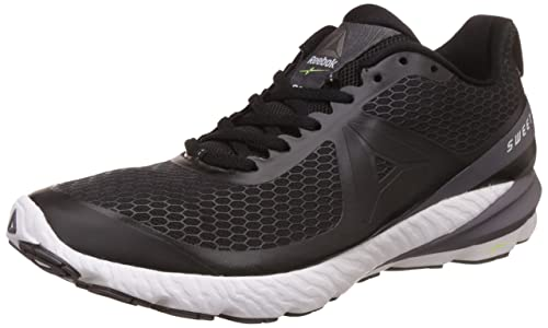 e63bc9e14846f1 Reebok Men s OSR Sweet Rd Running Shoes  Buy Online at Low Prices in ...