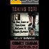 Taking Tori: The True Story of Terri-Lynne McClintic and Michael Rafferty (Crimes Canada: True Crimes That Shocked the Nation Book 13)