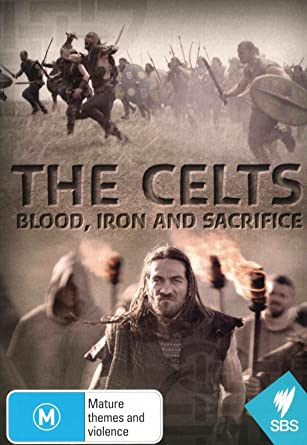 the celts blood iron and sacrifice download