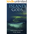Island of the Gods (Warrior Unbound Book 1)